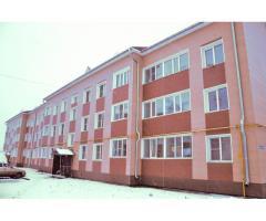 3 к.кв в Печаткино за 1 млн.руб.