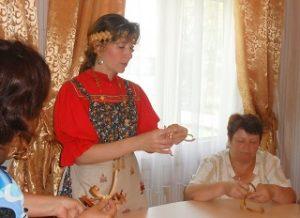 baza_otdyha_glushickaya_-_master-klass