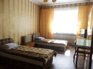 gost._kazachkovskoy_v.n._-_3-mest._nomer